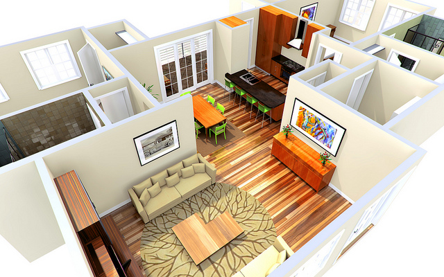 Hiring an Interior Design Company