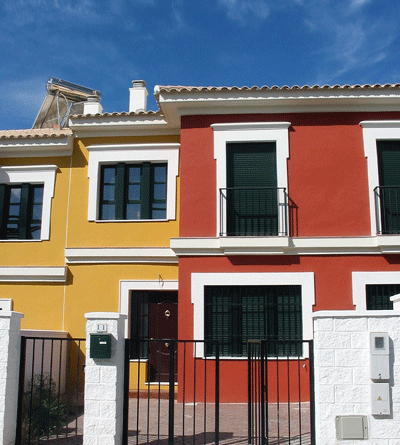 types-of-home-stucco