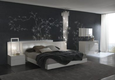 Bedroom Decor Trends