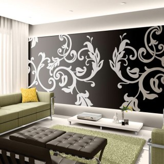 Digital Wall Graphics