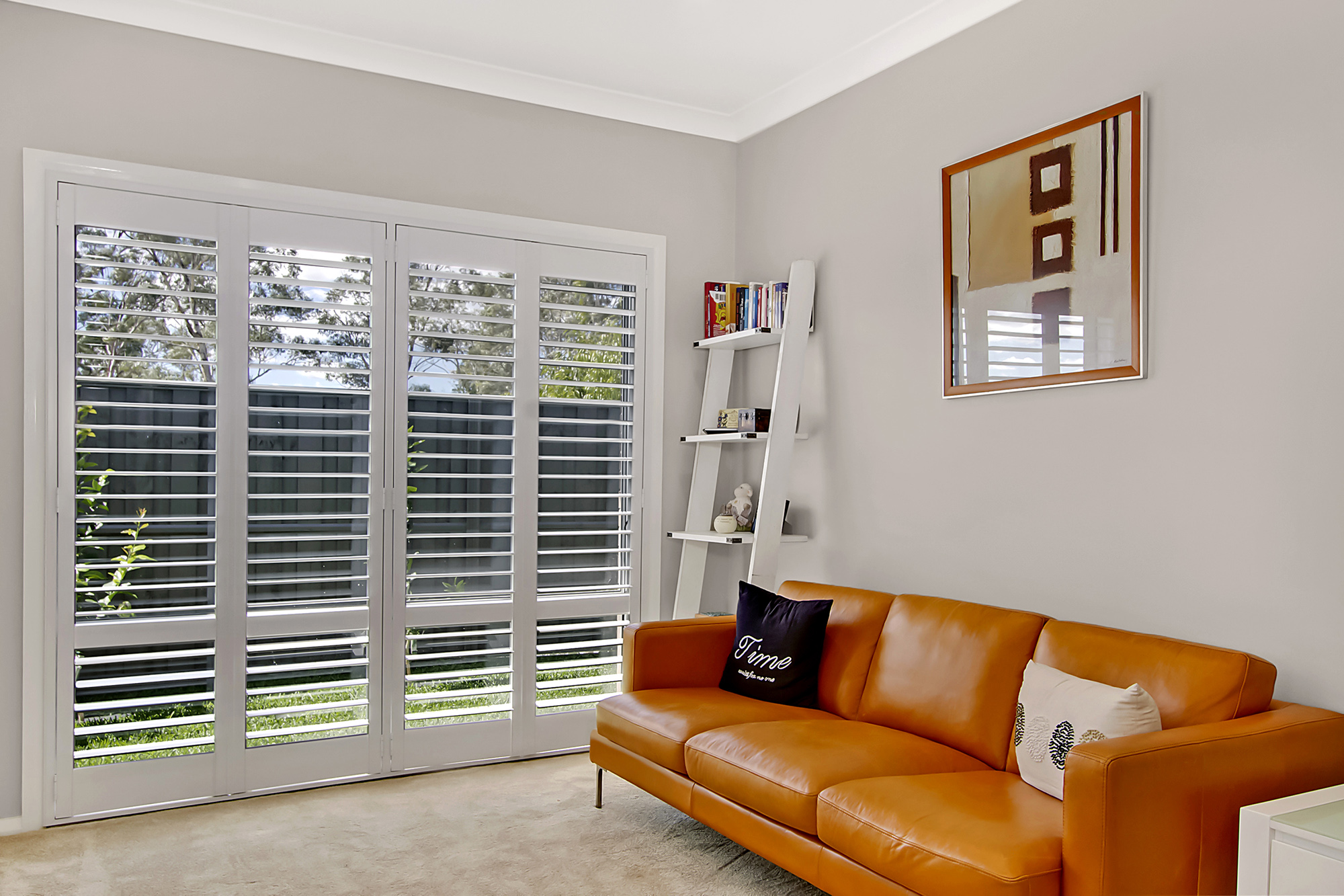 Why You Should Consider Plantation Shutters For Your Home